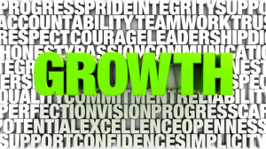 stock-photo-11999100-words-growth