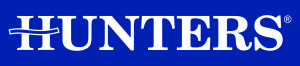 Hunters Logo_CMYK